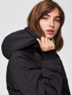 Selected Femme - Maddy Coat Black thumbnail