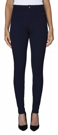 Five Units - JOLIE 315 DEEP NAVY